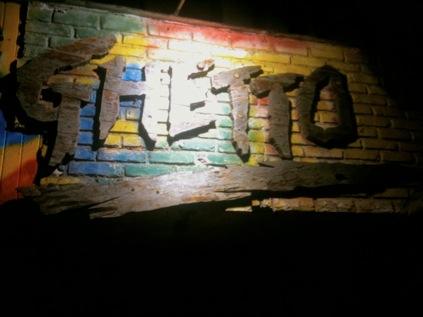374404-the-ghetto