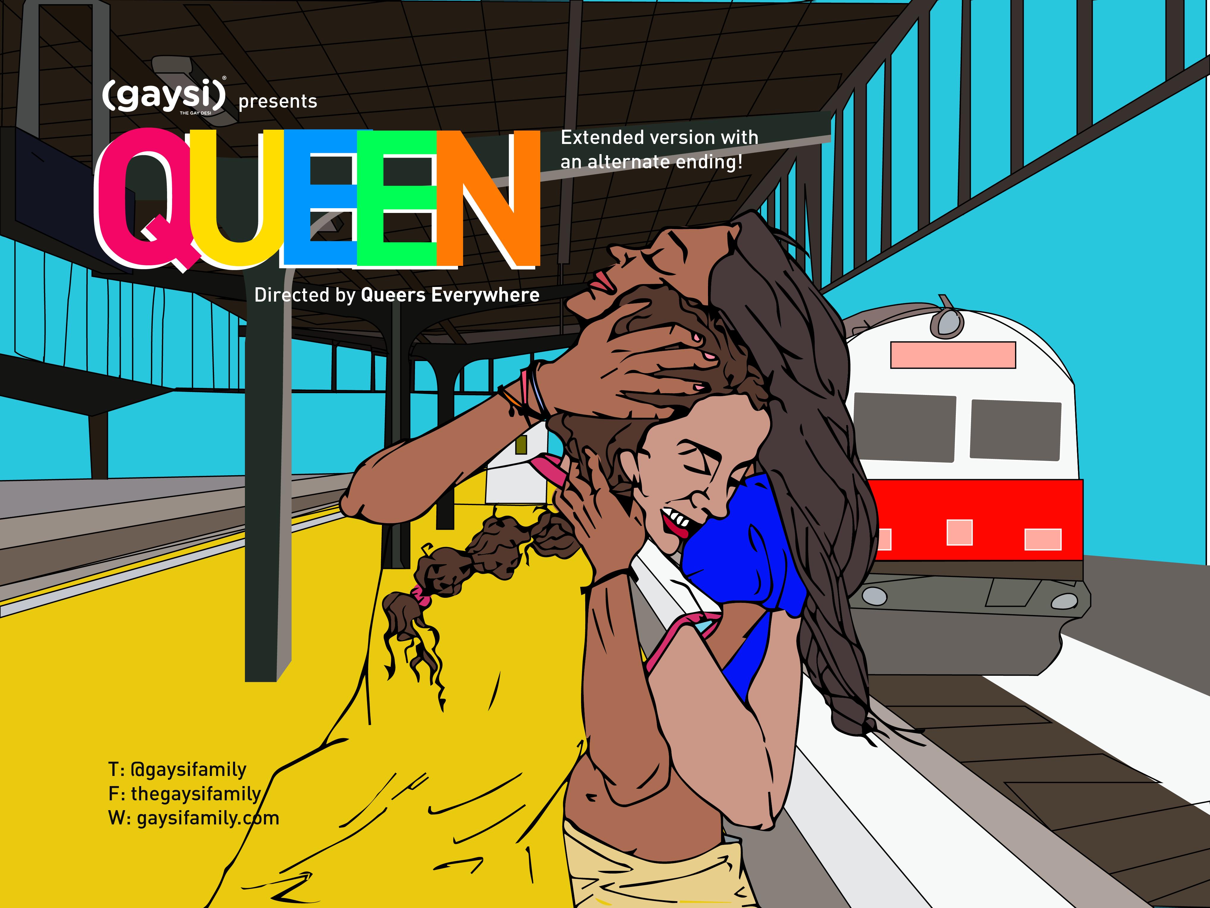 queen-02
