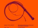 ROL Kink Poster_Orange