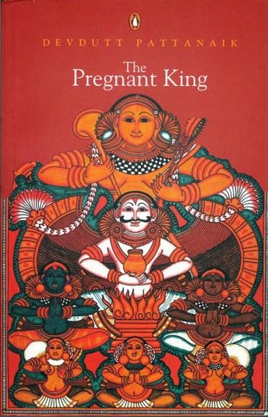 pregnant-king-GI32_l