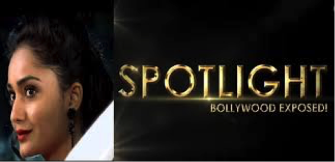 Review of Vikram Bhatt's Another Queer Delight: Spotlight