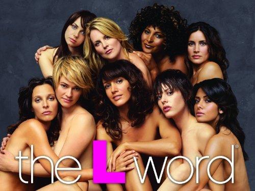 L word deaf lesbian