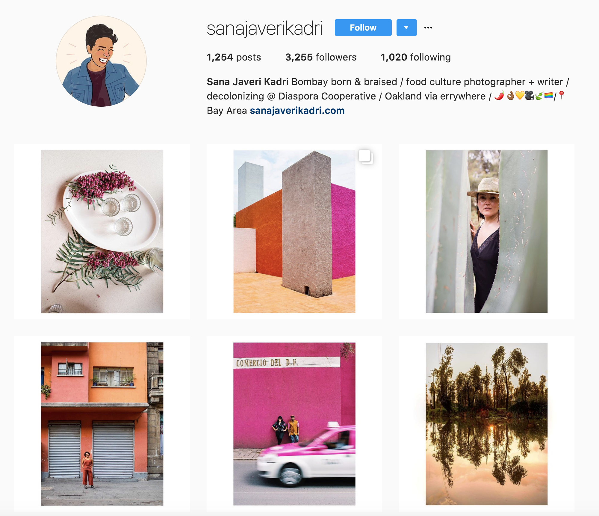 15 Desi-Queer Instagrammers You Must Follow Right Now
