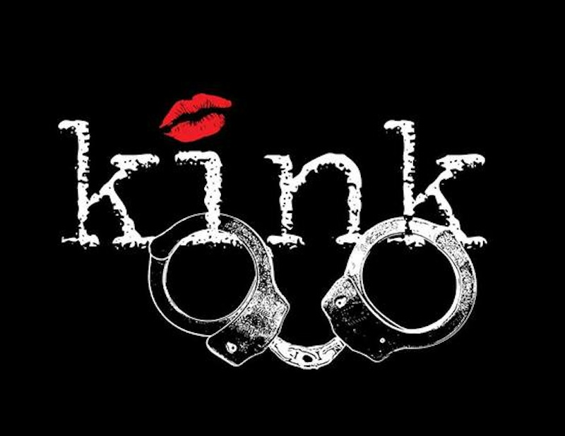 Discovering Kink: A Journey To Trust, Exploration And Discovery