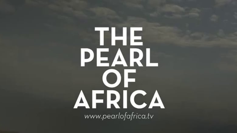 Movie Review: Pearl Of Africa By Jonny von Wallström