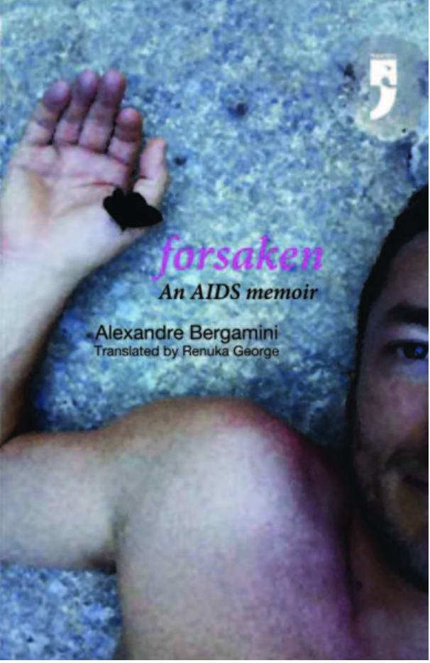 """Bergamini's """"Forsaken"""" Resonates With The Prevalent State Of Queer Community In Contemporary India"""