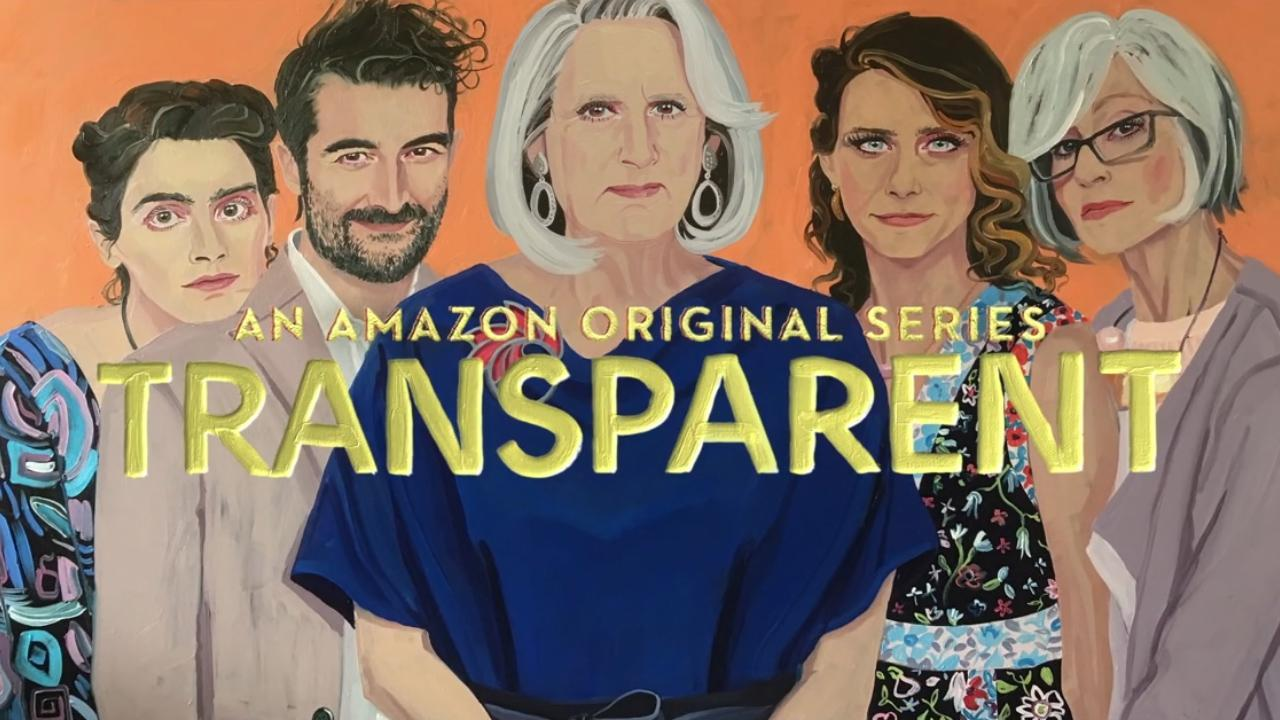 """Show Review: """"Transparent"""", This Much-Acclaimed Show Is A Lesson In Trans Representation For The World!"""