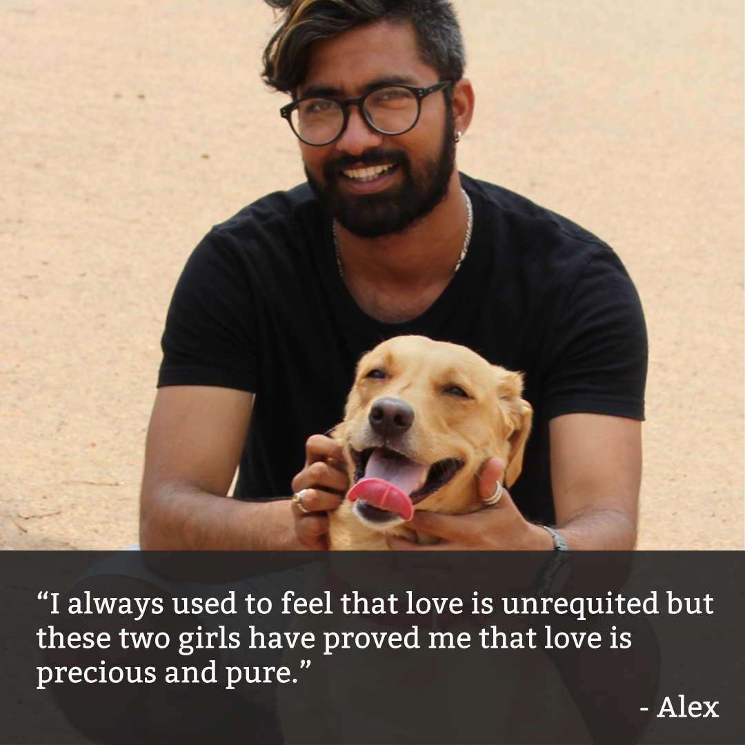 6 #GaysiPets Stories To Warm Up Your Heart