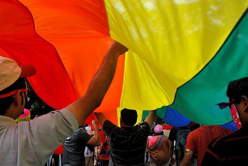 377 Verdict – Move Towards A Queer Inclusive Society?