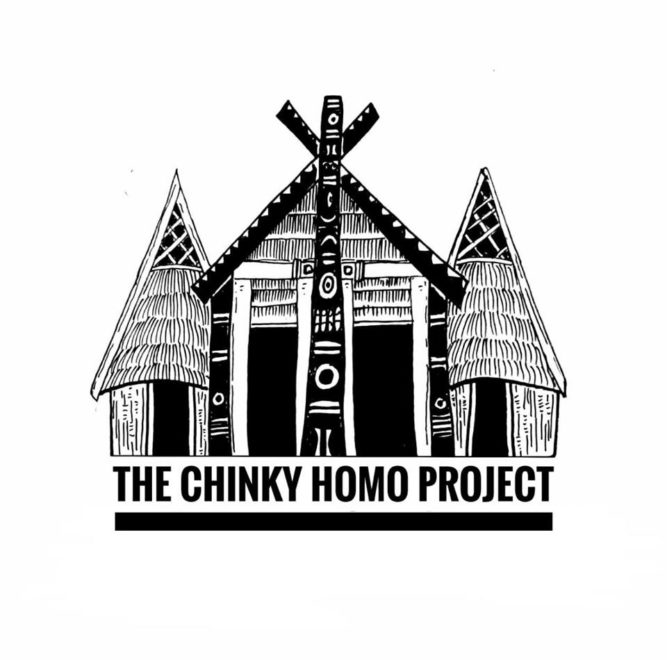 The Chinky Homo Project And Everything You Need To Know About It