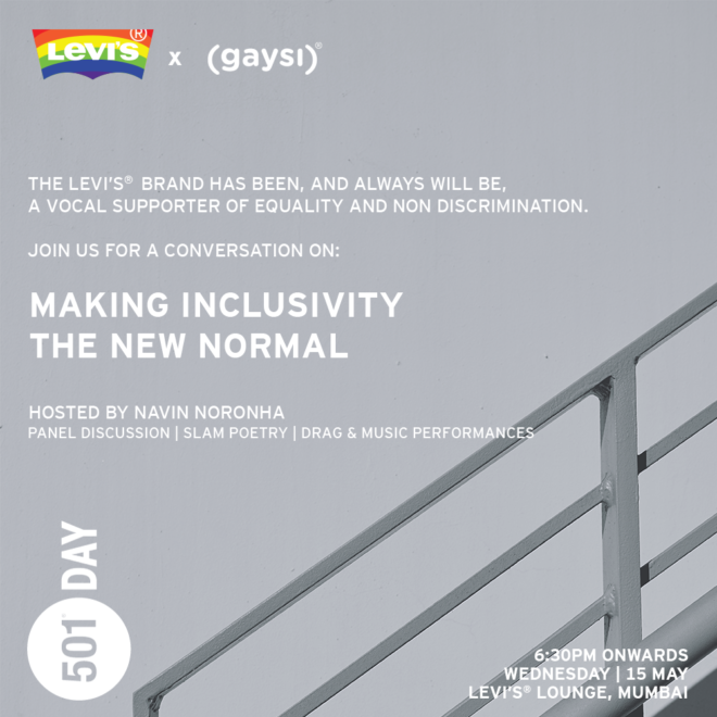 Making Inclusivity The New Normal