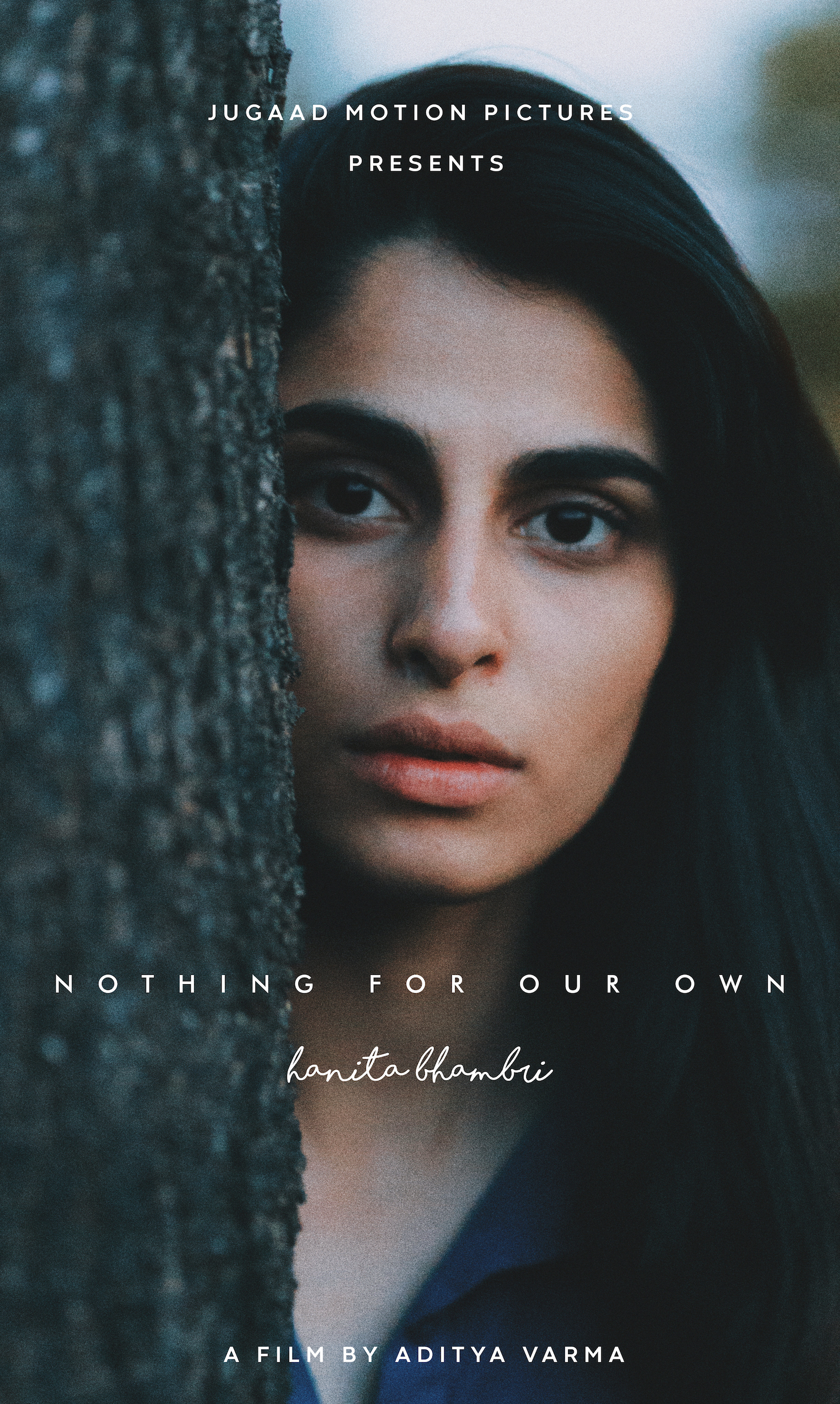"""Music Video Review: """"Nothing For Our Own"""" By Hanita Bhambri"""