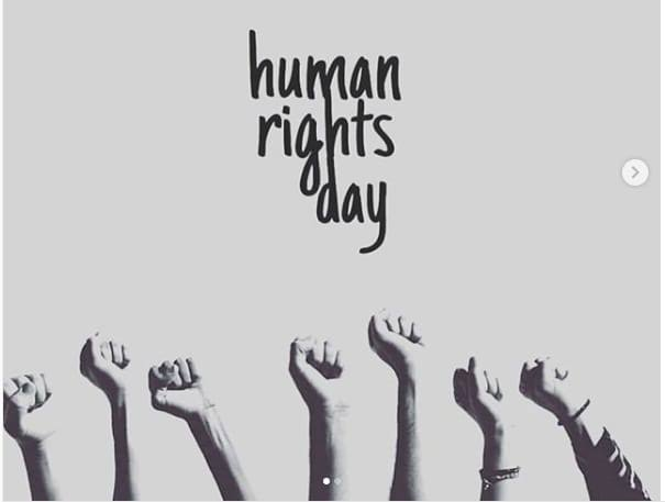 8 Things To Do On Human Rights Day – This Year