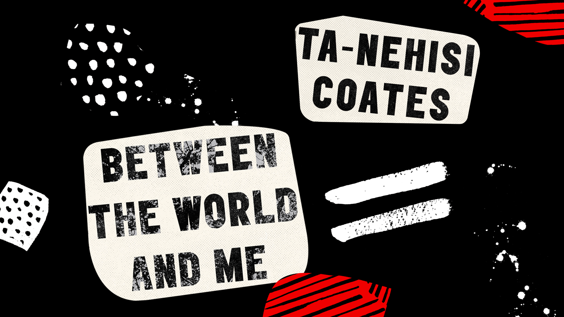 """Hate Gives Identity: How """"Between The World And Me"""" Explains Breakability Of A Black Queer Body"""
