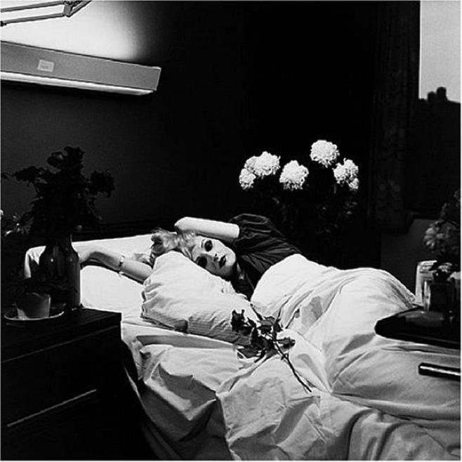 Description: Antony and the Johnsons: I Am a Bird Now Album Review   Pitchfork