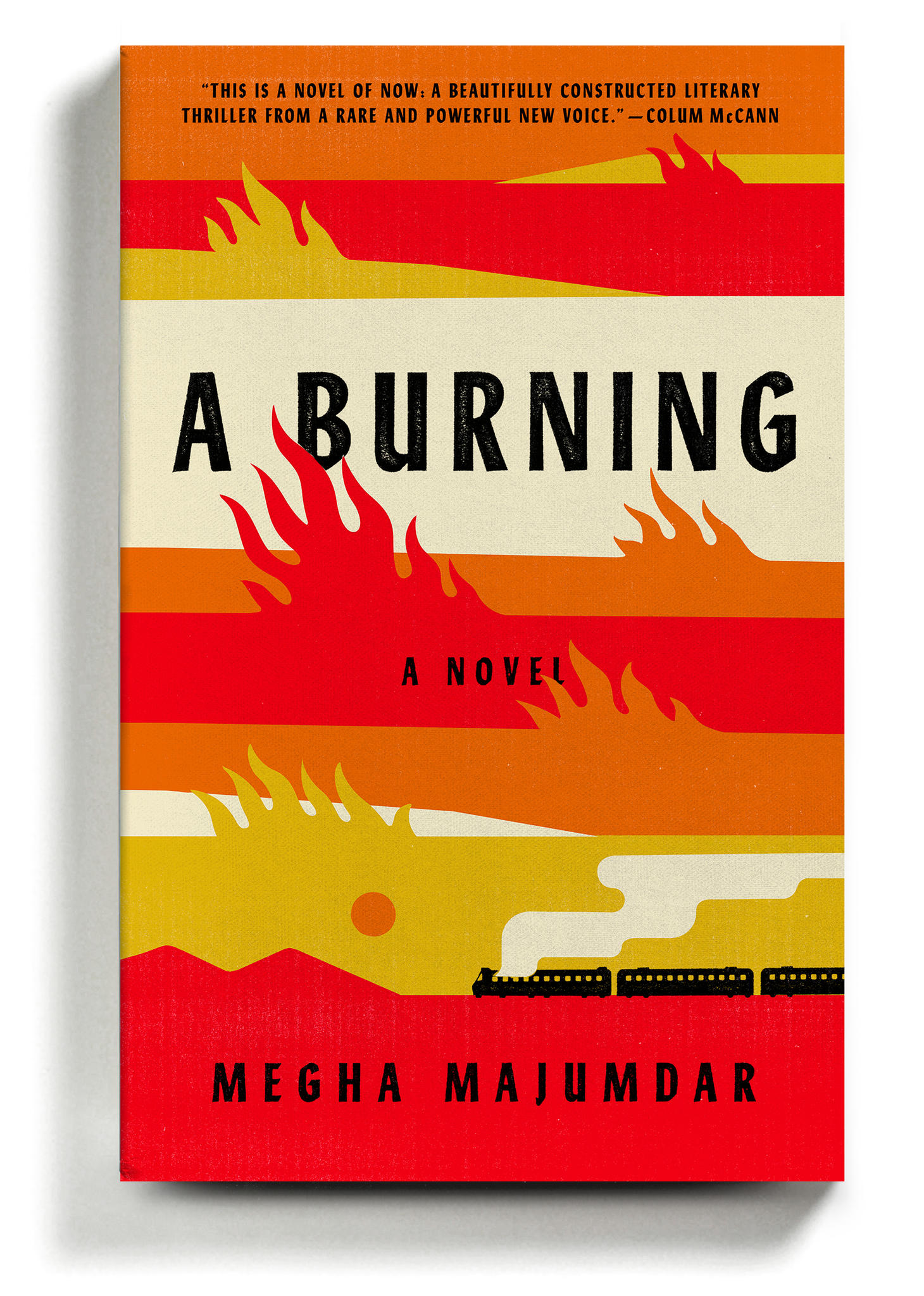 Meet Lovely, The Soon-To-Be-Actress, From 'A Burning'