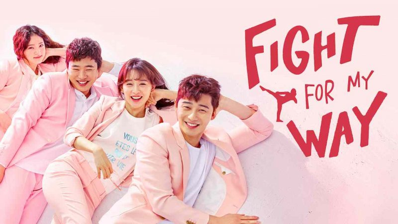 What's Wrong With K-Dramas?