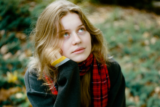How Girl In Red Transformed Dream Pop