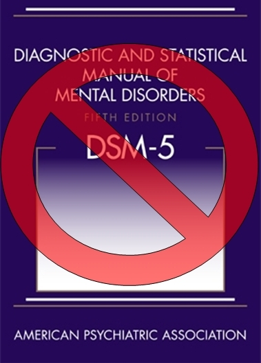 The Case For And Problems With The Inclusion Of Gender Dysphoria In The DSM