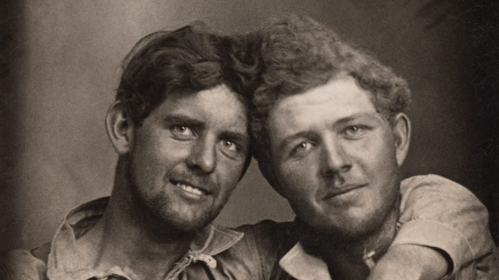 'Loving' Reasserts That Queerness Has Always Existed, Amiss From Our Hetero-Normative Gaze!