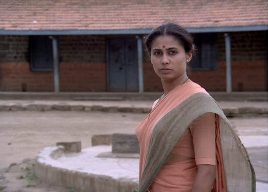 """Marathi Film """"Umbartha"""", Through The Queer Lens."""