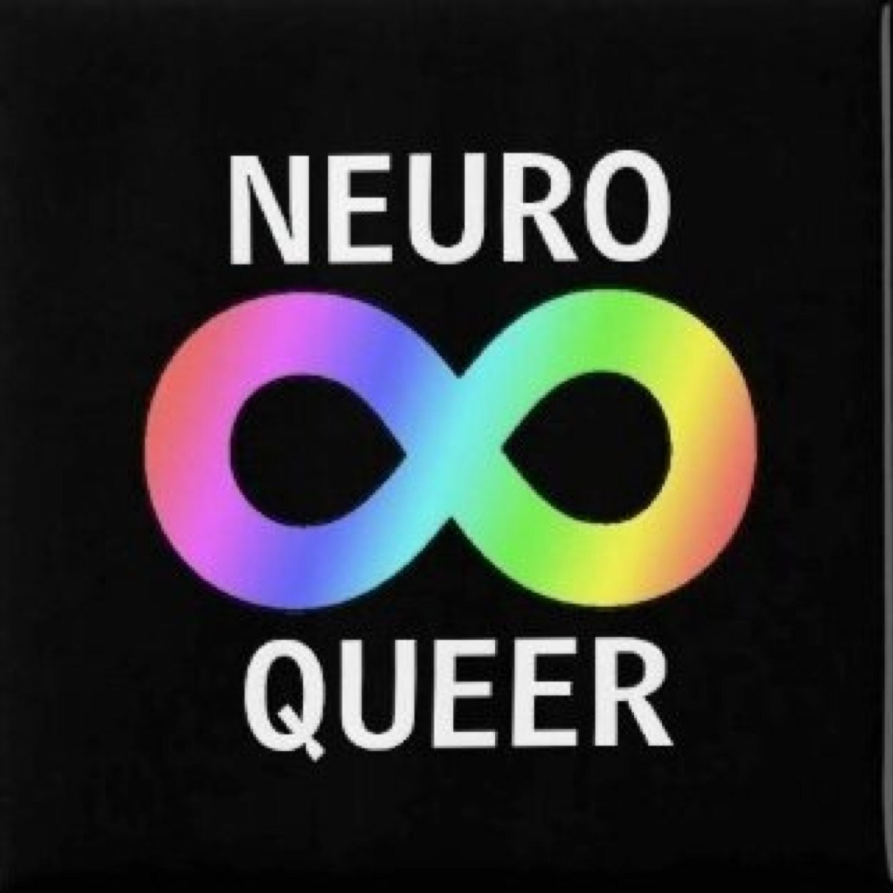 What Being Neuroqueer Means To Me