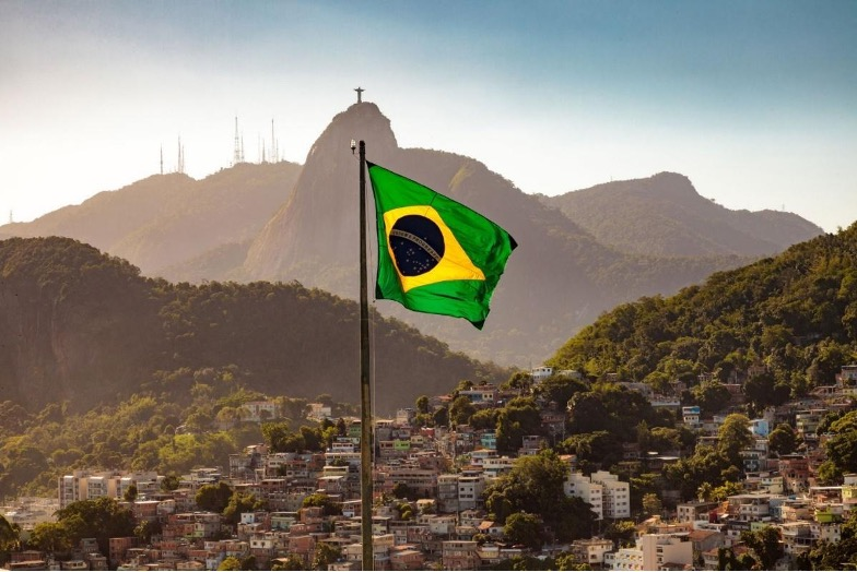 Brazil To Set Up A Trans Hiring Quota In Large Firms