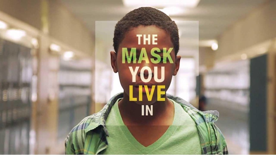 The Mask You Live In And The Parallels Of American And Indian Sports Culture