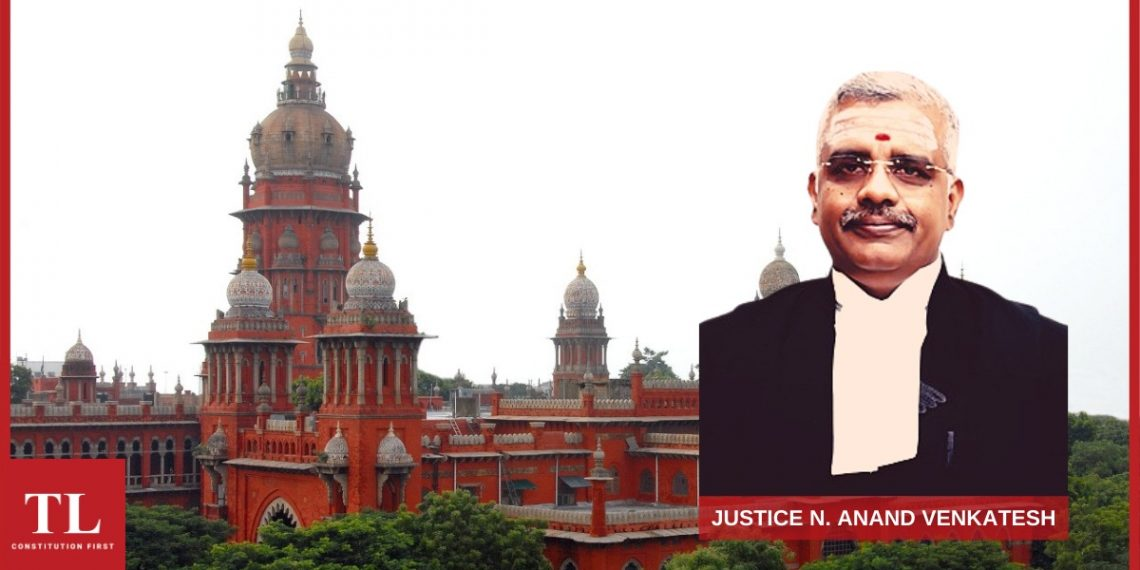 Madras HC Judge Admits To Working On Biases About Queer Relationships: Is This The Dawn Of Queer Justice In India?