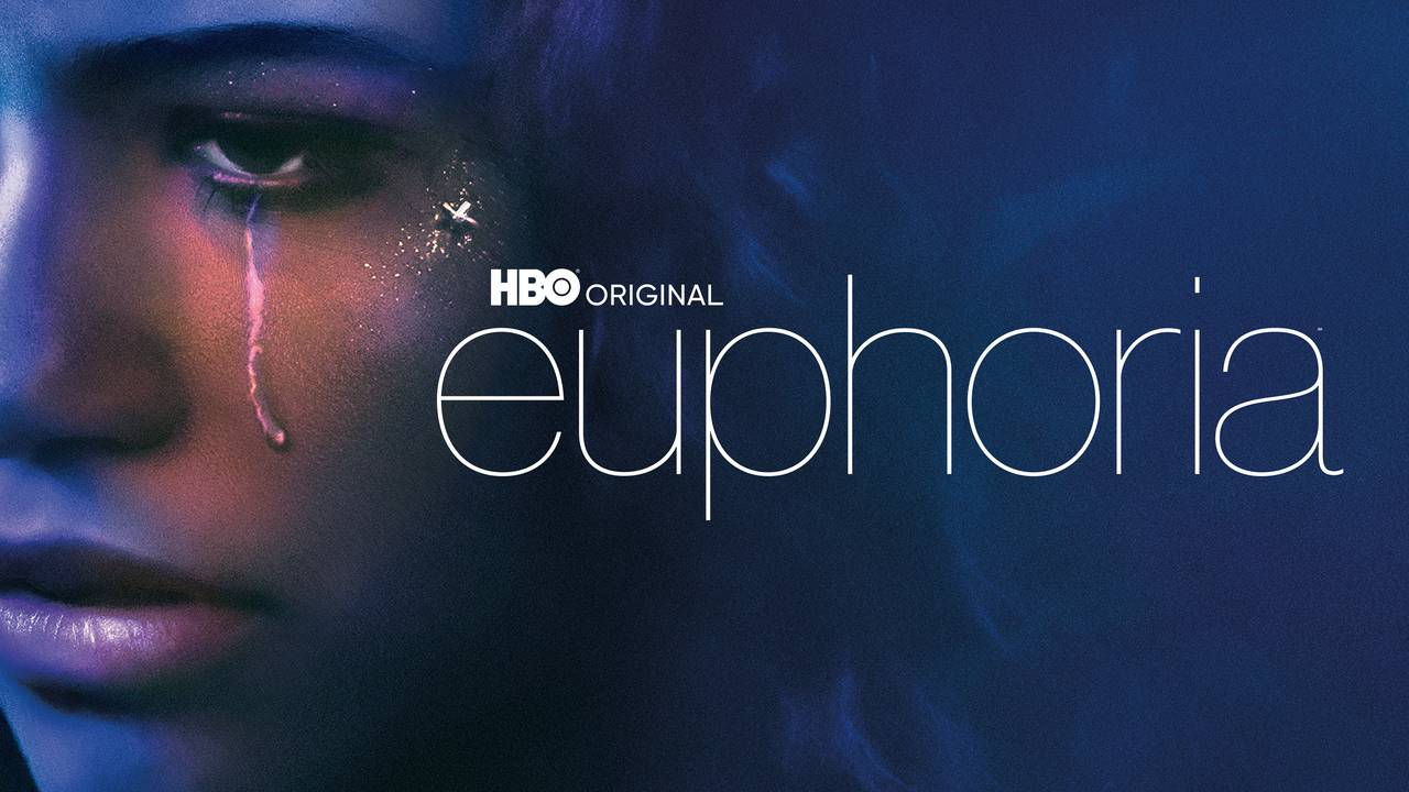 That Which is Young Aand Full Of Promise: A Review of 'Euphoria'