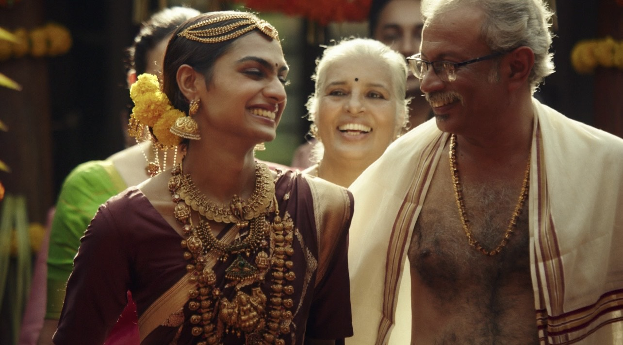 Bhima Jewellers' Trans-Inclusive Ad Is Just The Beginning: Creators And Community Share Their Thoughts