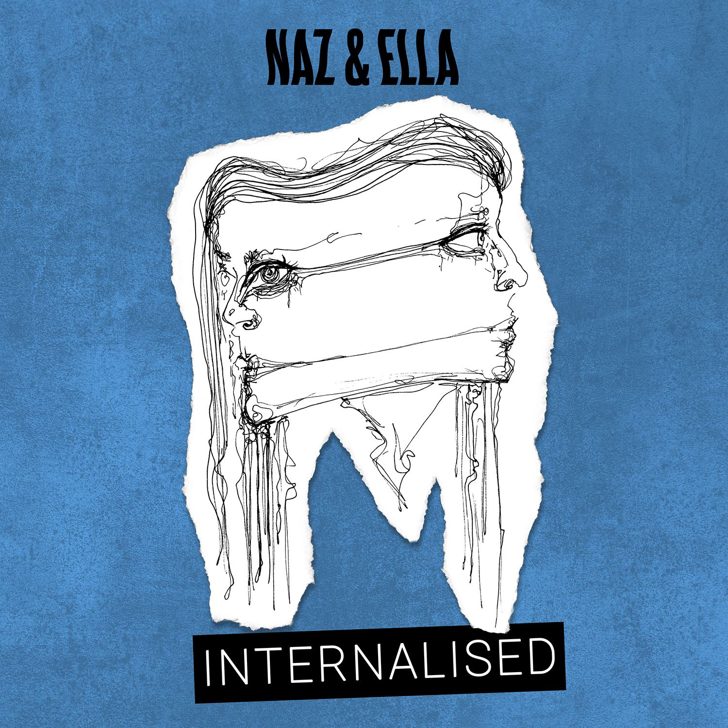 Music Feature: 'Internalised', A Soft Ballad About Self-Acceptance