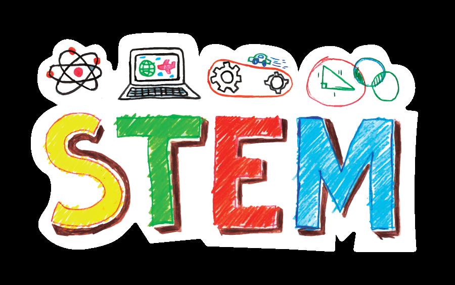 Finding LGBTQ In STEM