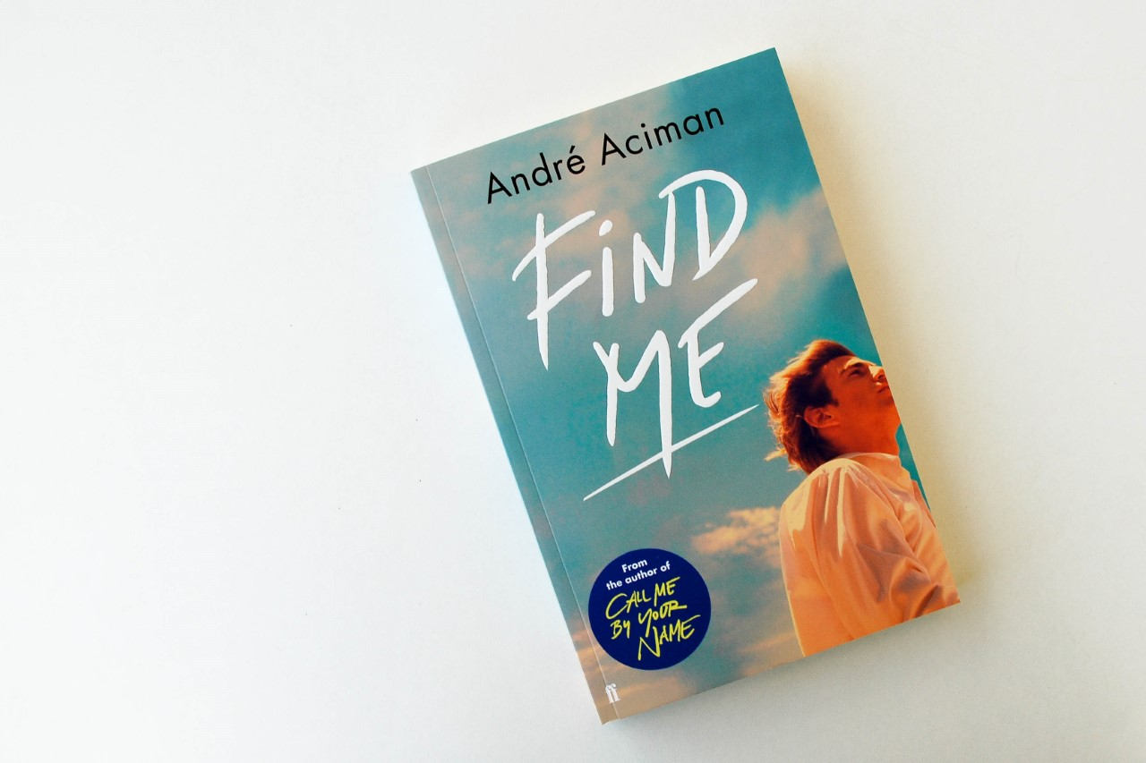 'Find Me': Call This the Sequel We Deserve