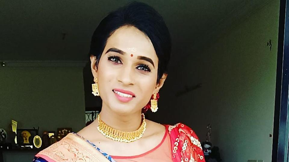 Remember Anannyah Kumari Alex: Honouring Her Tragic Death With Healthcare Reforms Sensitive To The Transgender Community