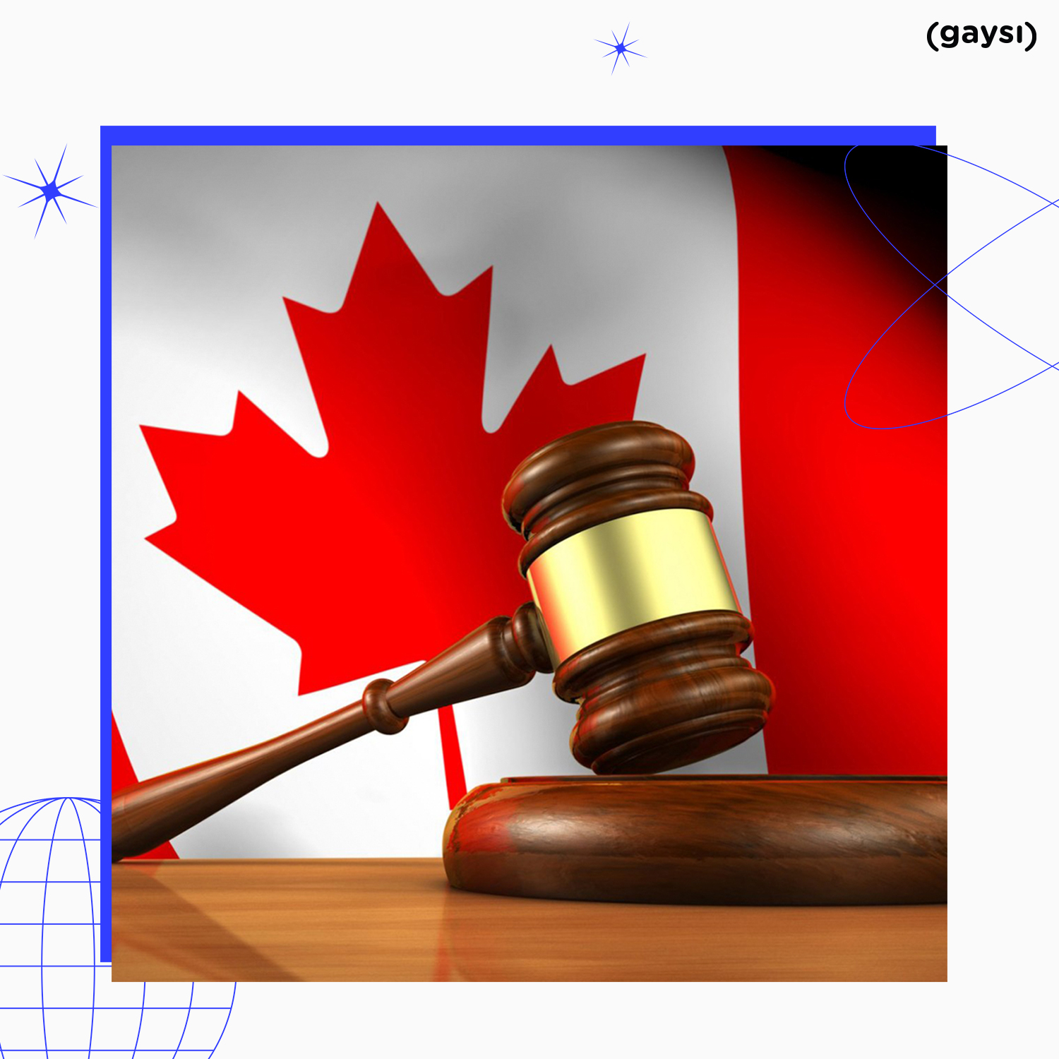 Misgendering In The Workplace Is A Human Rights Violation: Canadian Court